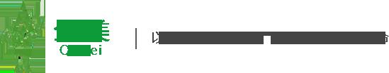 贝博app手机版实业集团有限公司